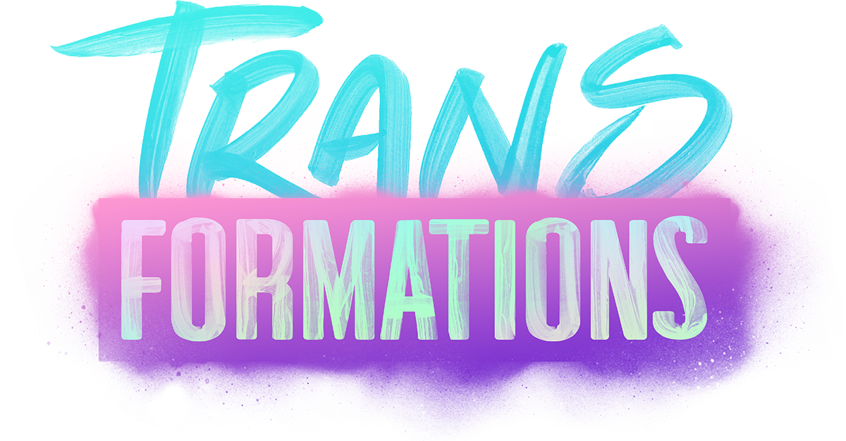 Transformations KC is a Kansas City based transgender and gender non-conforming (TGNC) youth group
